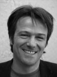 Michiel van den Broeke