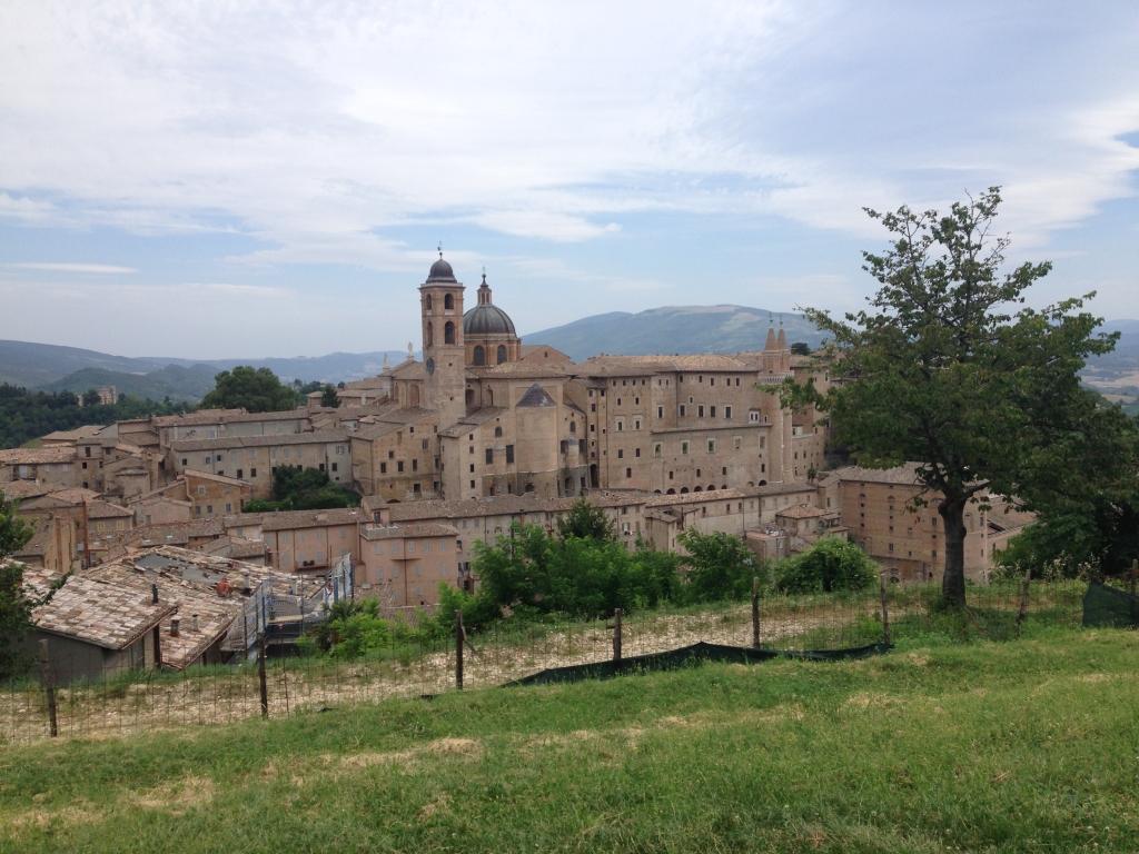 07_13 Urbino 2