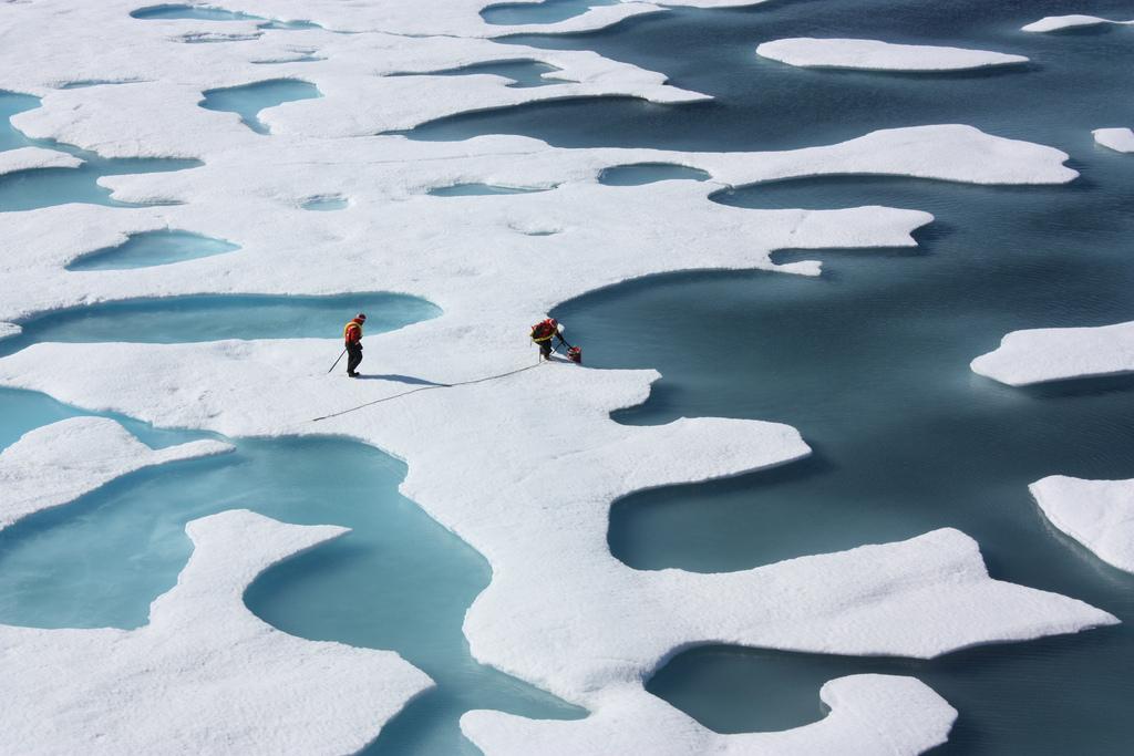 (photo: NASA/Kathryn Hansen)